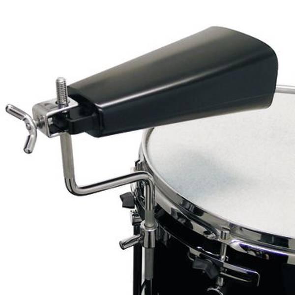 Bilde av Sonor ZM6553 kubjelleholder for ZM6550 holder